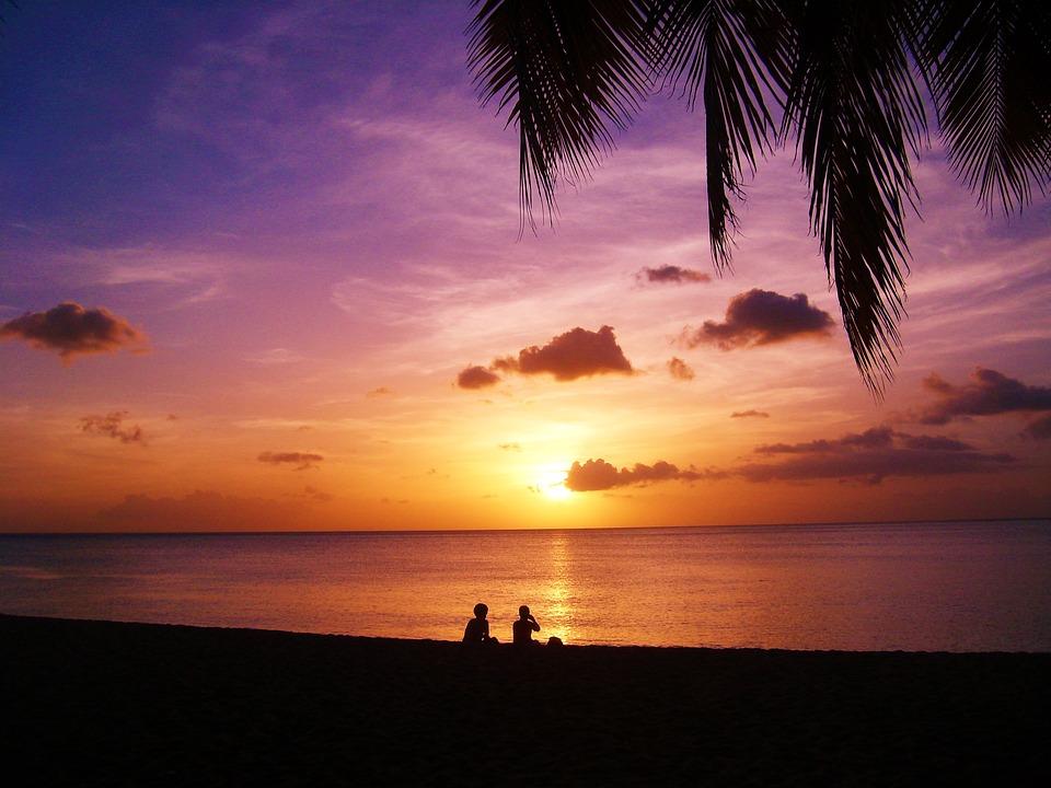 sunset-1197394_960_720