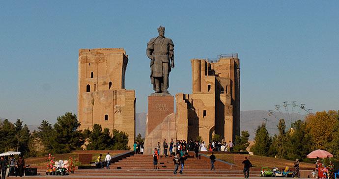 timur_an-the_ak_serai_shakhrizab_uzbekistan