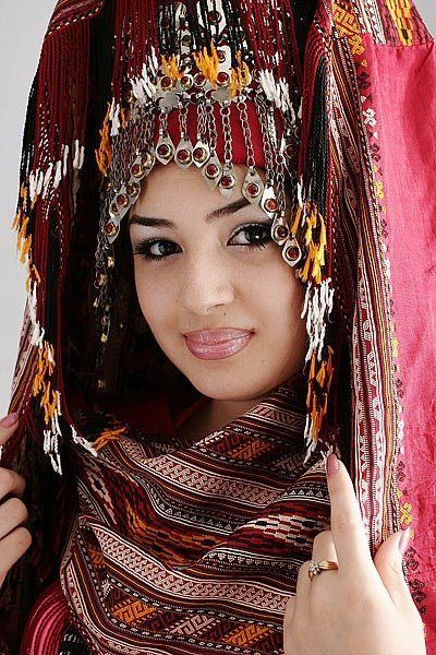 turkmen-fashion