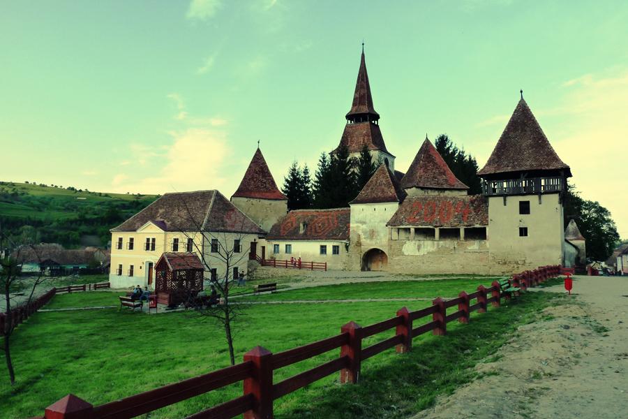 archita_-_biserica_fortificata