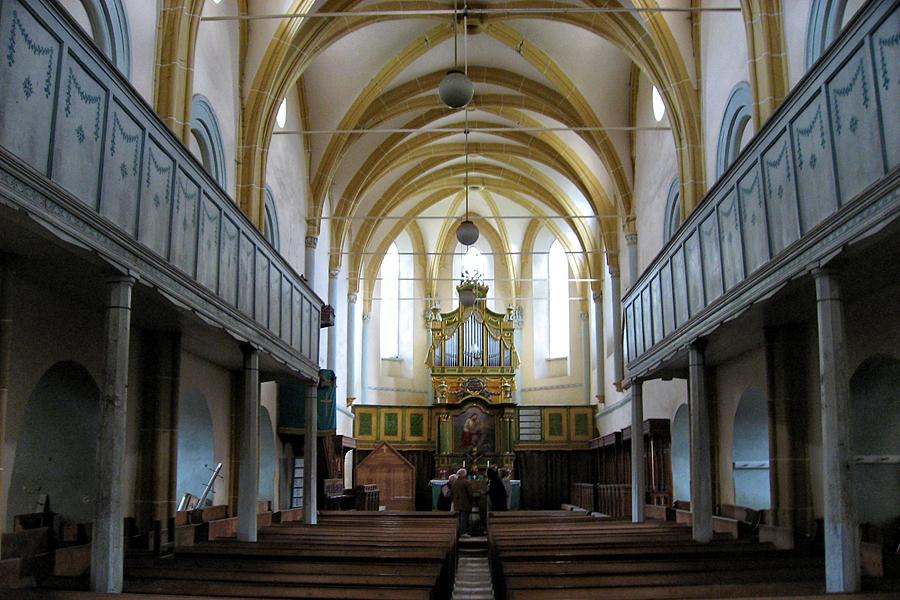 biserica-fortificata-feldioara-brasov-2