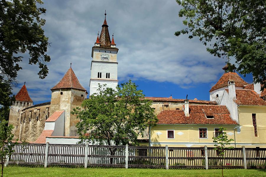 biserica-fortificata-evangelica-harman-4