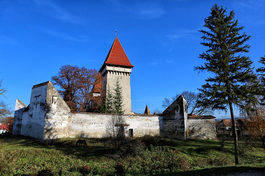 biserica_fortificata_-_dealu_frumos