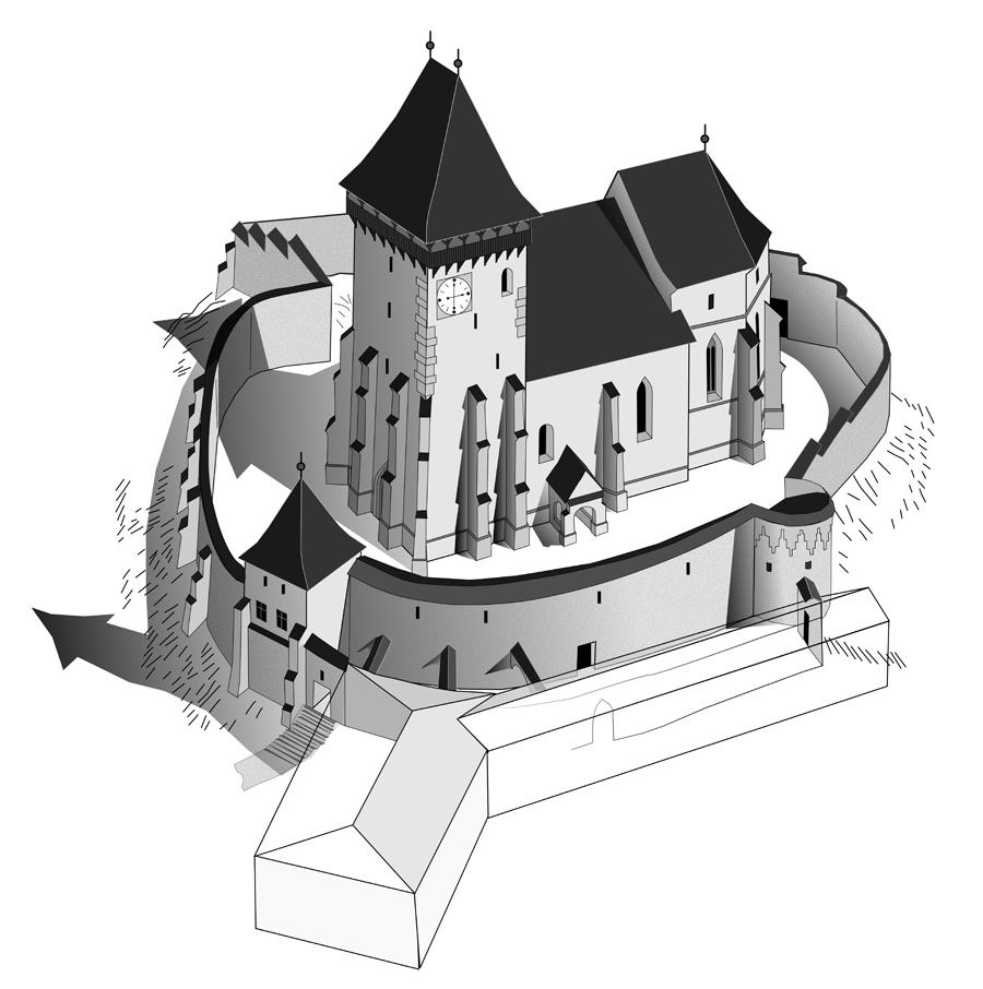 biserica_fortificata_din_ighisu_nou