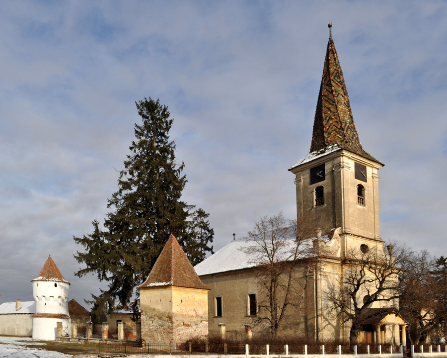 biserica_fortificata_din_nocrich