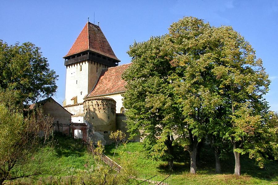 ighisu_nou_biserica_fortificata