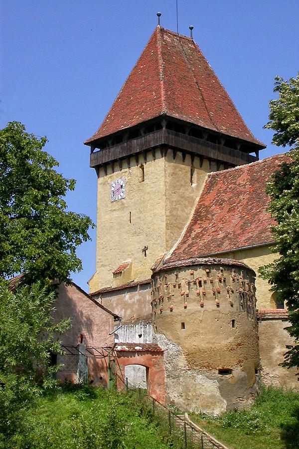 ighisu_nou_biserica_fortificata_1