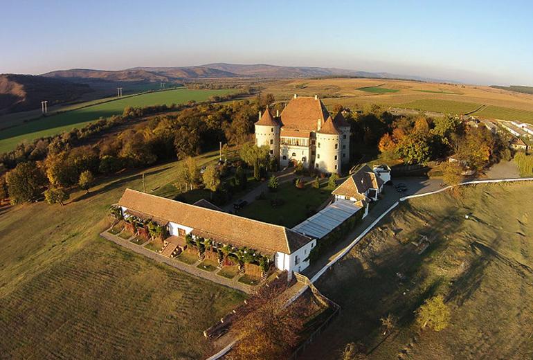 castelul_bethlen-haller