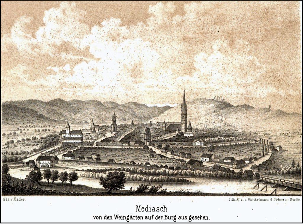 mediasch-ansicht-1662