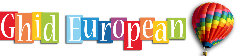 GhidEuropean – cel mai bun ghid de calatorie